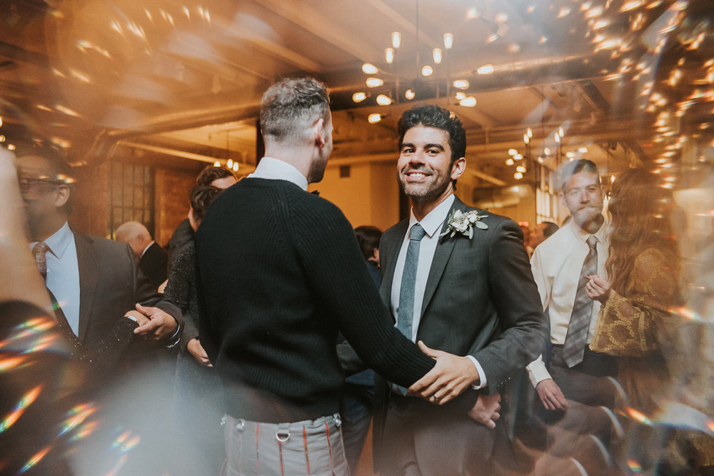 Marc and Mark - NY Wedding - Senate Garage (83).JPG