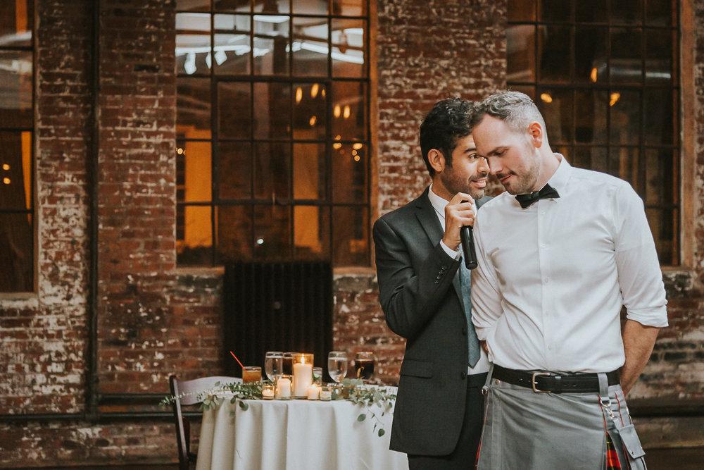 Marc and Mark - NY Wedding - Senate Garage (90).JPG