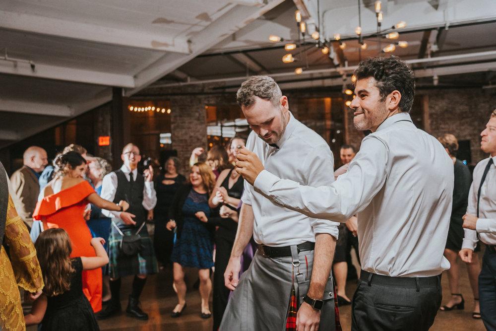 Marc and Mark - NY Wedding - Senate Garage (100).JPG
