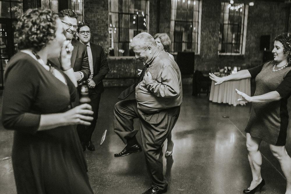 Marc and Mark - NY Wedding - Senate Garage (102).JPG