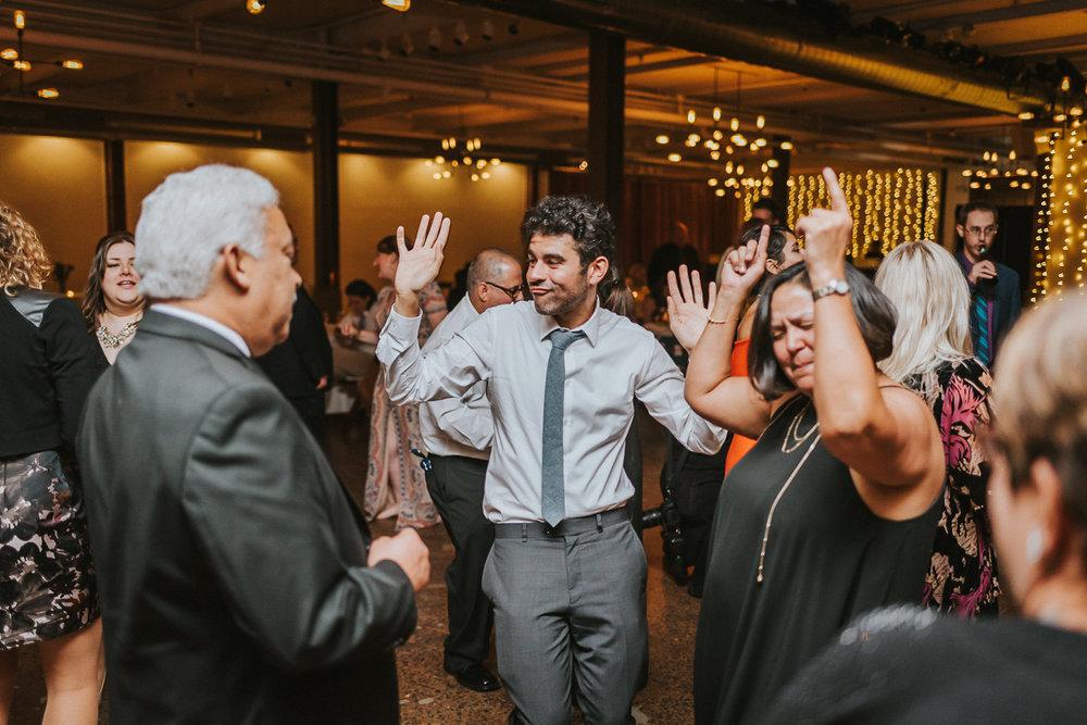 Marc and Mark - NY Wedding - Senate Garage (103).JPG