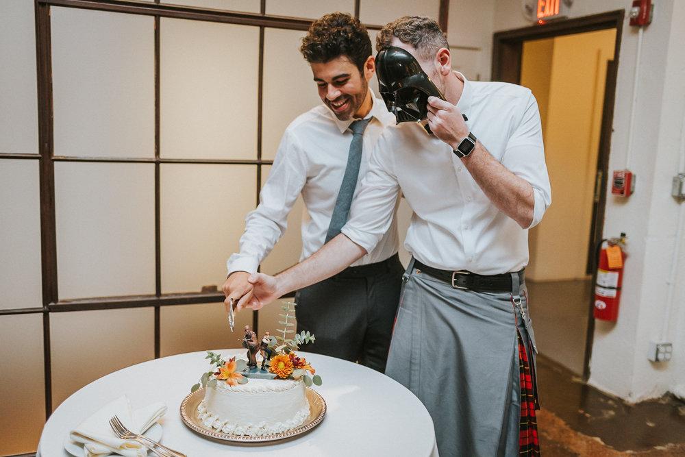 Marc and Mark - NY Wedding - Senate Garage (108).JPG