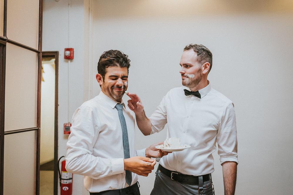 Marc and Mark - NY Wedding - Senate Garage (107).JPG