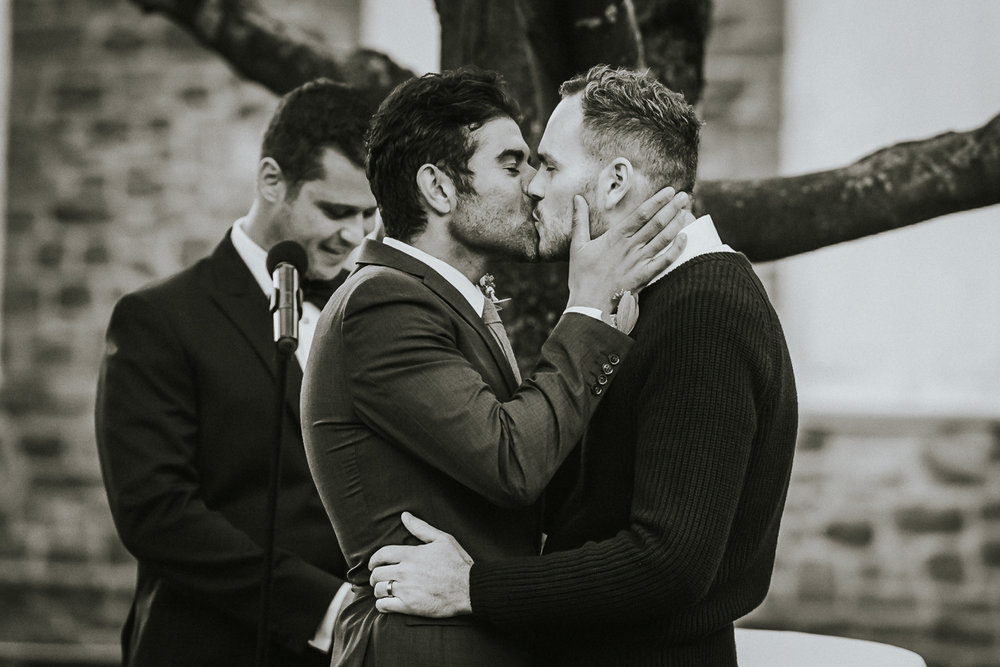 Marc and Mark - NY Wedding - Senate Garage (52).JPG