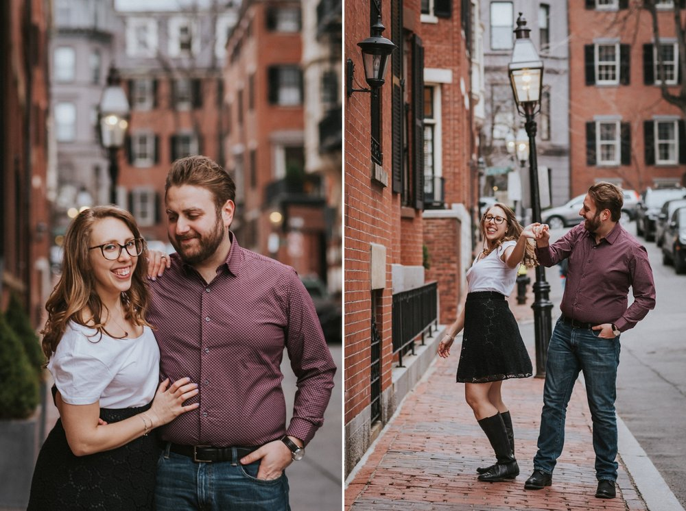 ilyse & max boston engagement (3).jpg