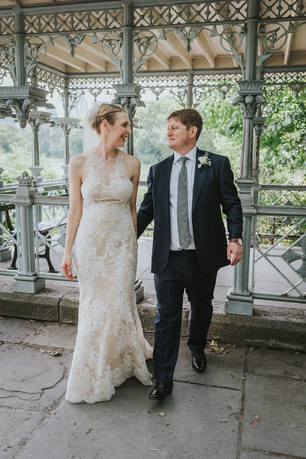 Rebecca & Matt Ladies Pavilion Central Park Elopement NYC Wandermore Photography (28).jpg