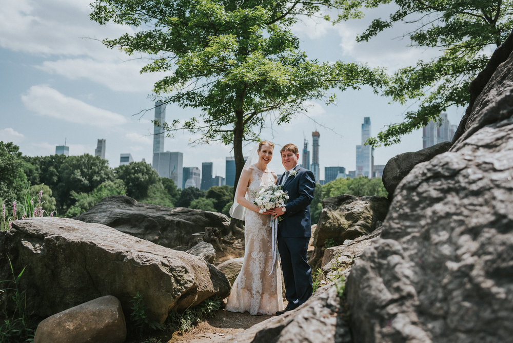 Rebecca & Matt Ladies Pavilion Central Park Elopement NYC Wandermore Photography (29).jpg