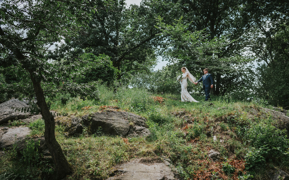 Rebecca & Matt Ladies Pavilion Central Park Elopement NYC Wandermore Photography (31).jpg