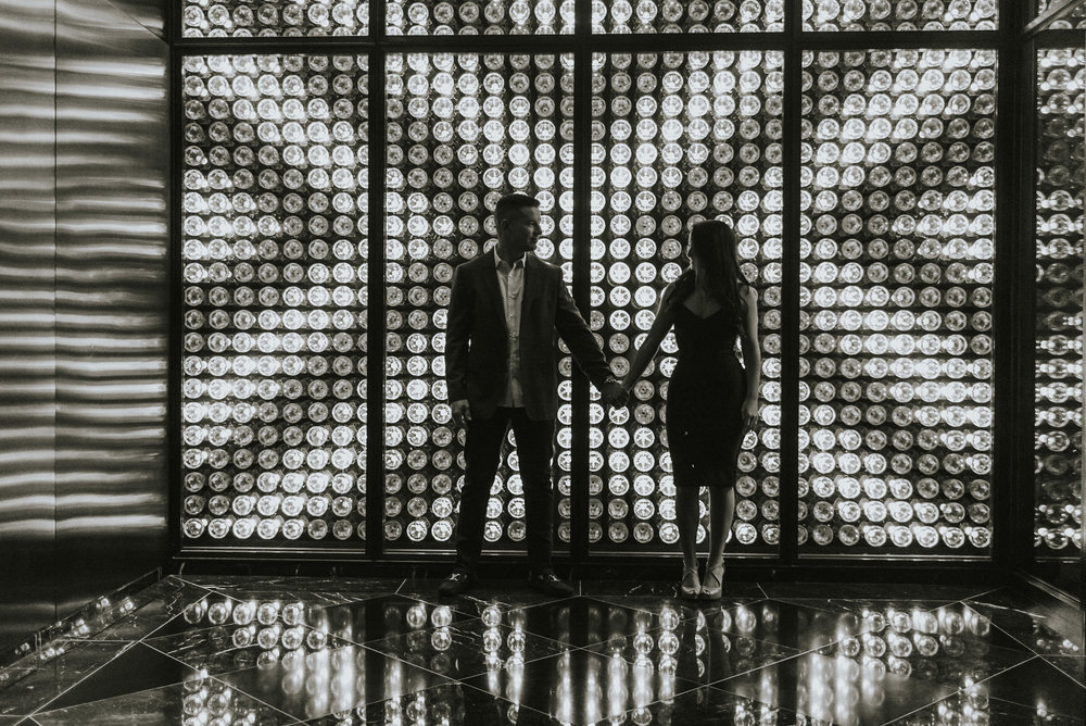 JOHN & SAMANTHA BACCARAT HOTEL PROPOSAL NYC NEW YORK (5).jpg