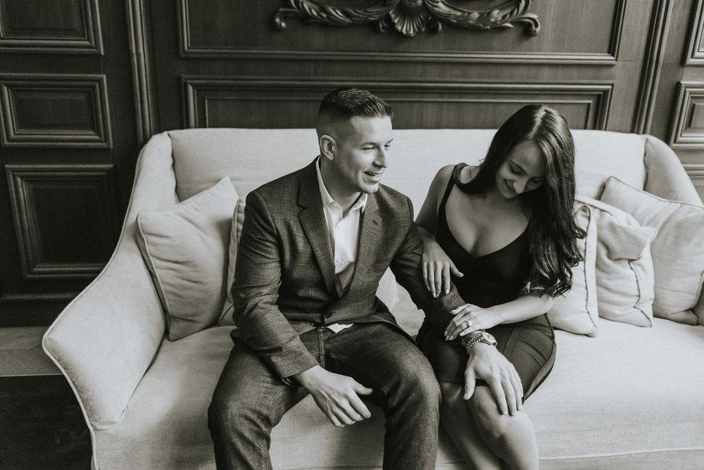 JOHN & SAMANTHA BACCARAT HOTEL PROPOSAL NYC NEW YORK (8).jpg