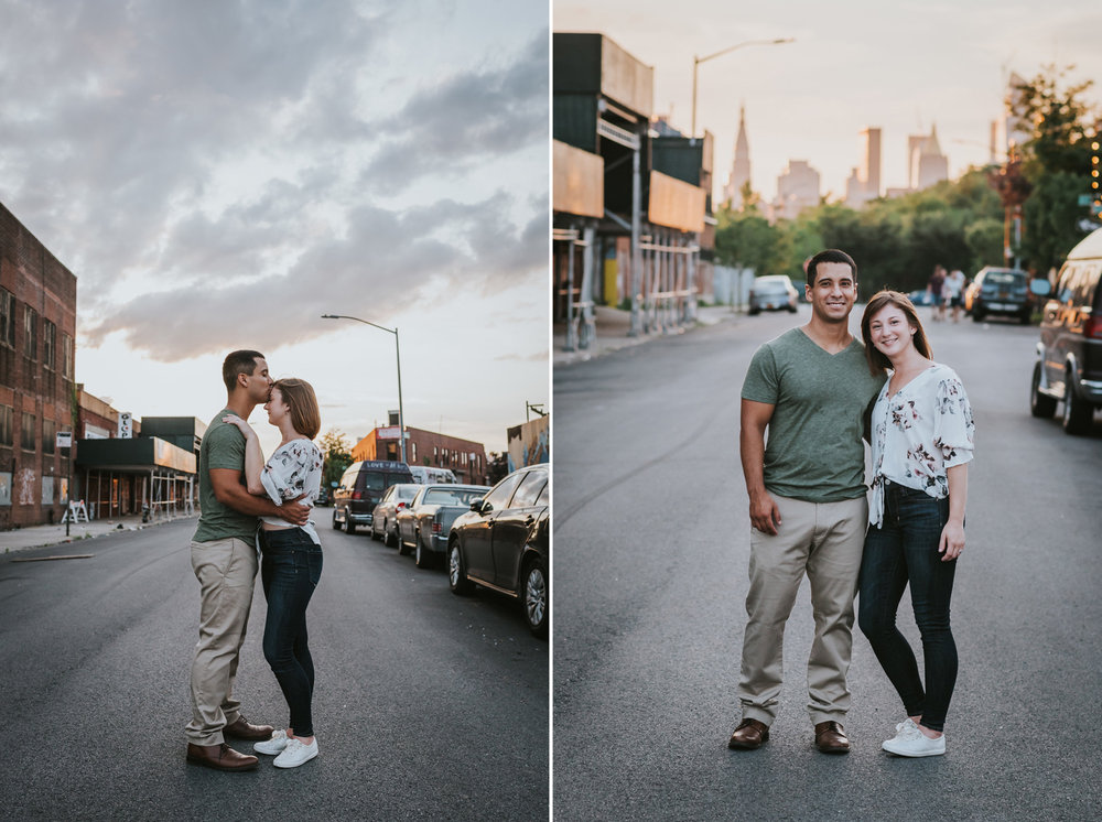 Alexis & Nate Transmitter Park Greenpoint Engagement NYC Brooklyn (28).jpg