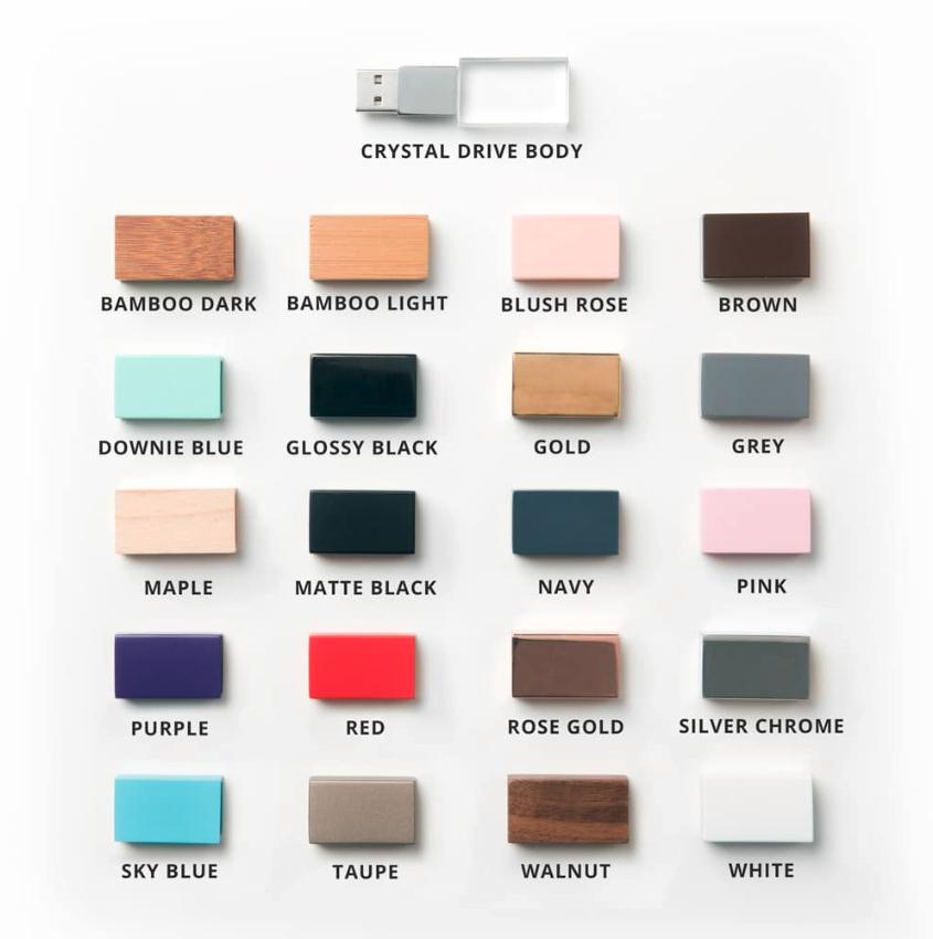 Crystal USB Colors.jpg