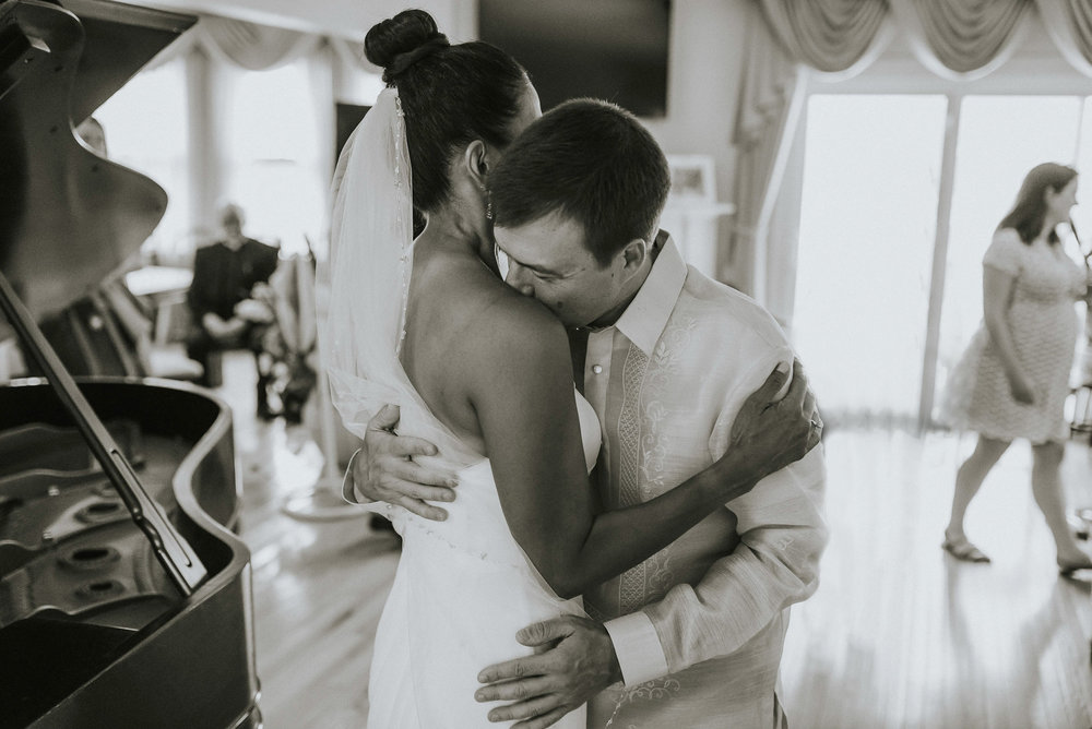 Mae & Matt Far Rockaway NYC Wedding (11).jpg