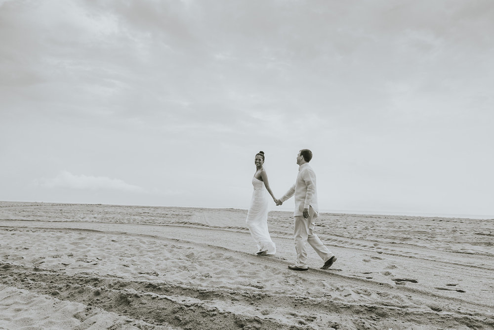 Mae & Matt Far Rockaway NYC Wedding (18).jpg