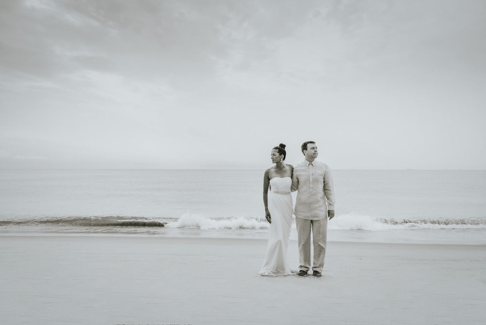 Mae & Matt Far Rockaway NYC Wedding (20).jpg