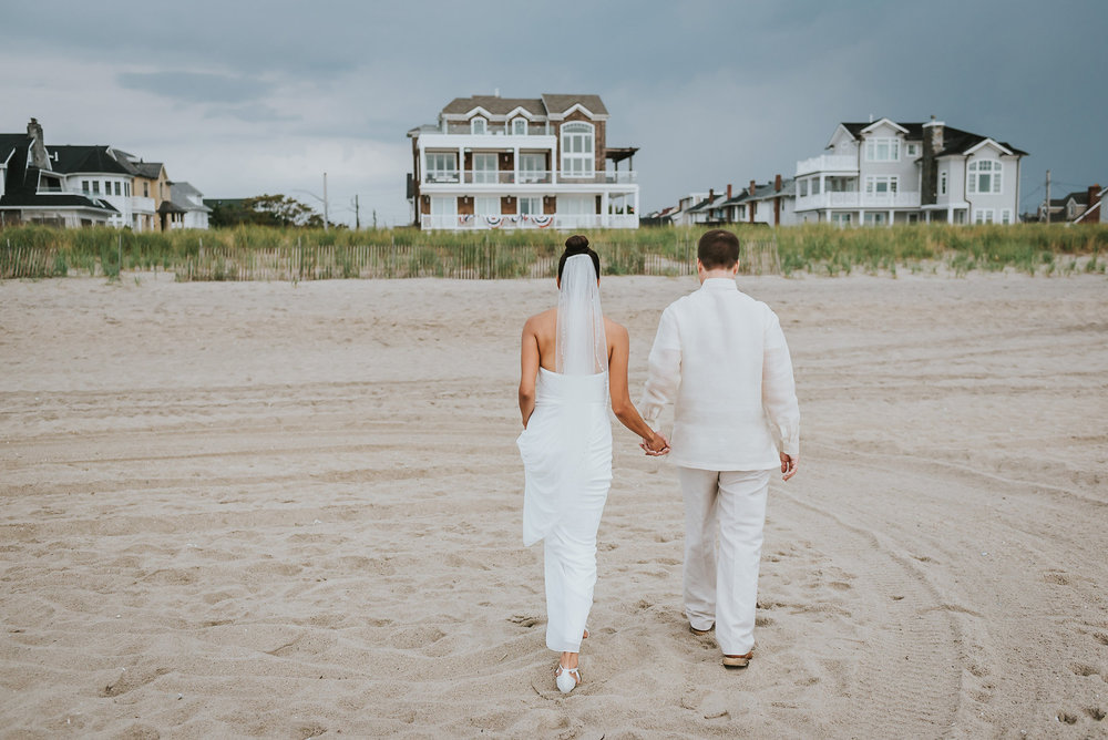 Mae & Matt Far Rockaway NYC Wedding (24).jpg