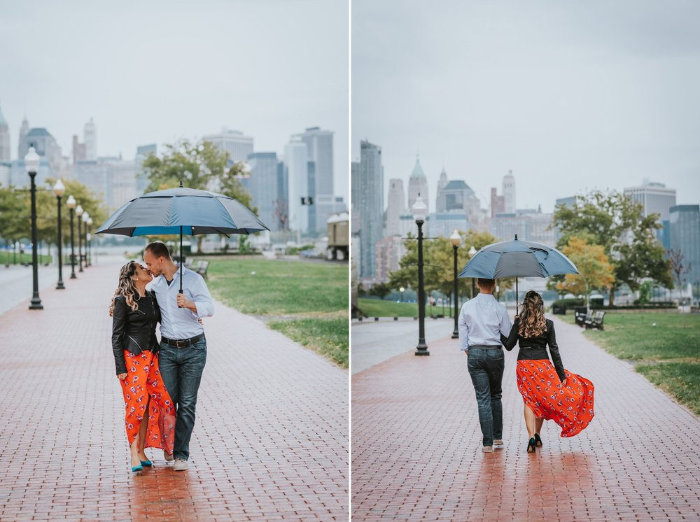 Saakshi & Clayton New Jersey Engagement 13.jpg