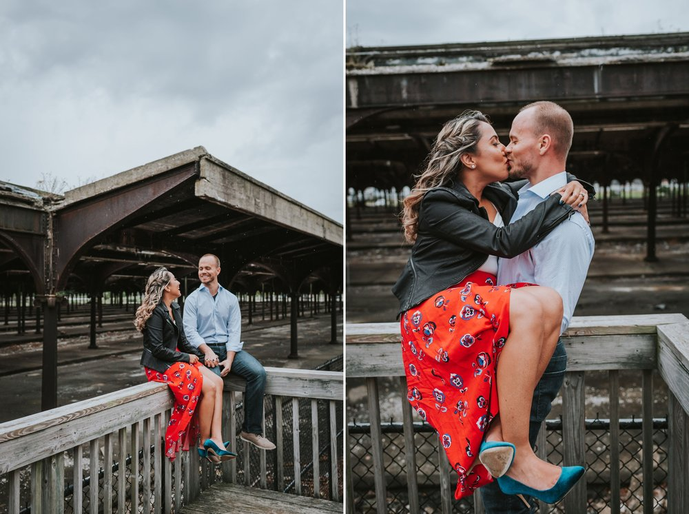 Saakshi & Clayton New Jersey Engagement 11.jpg