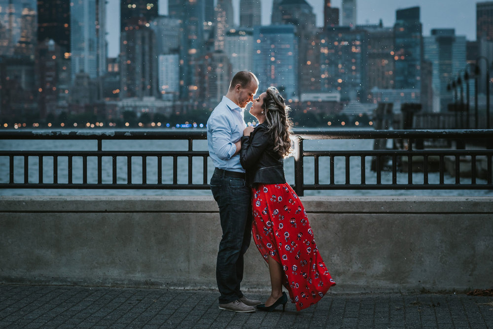 Saakshi & Clayton New Jersey Engagement 17.jpg