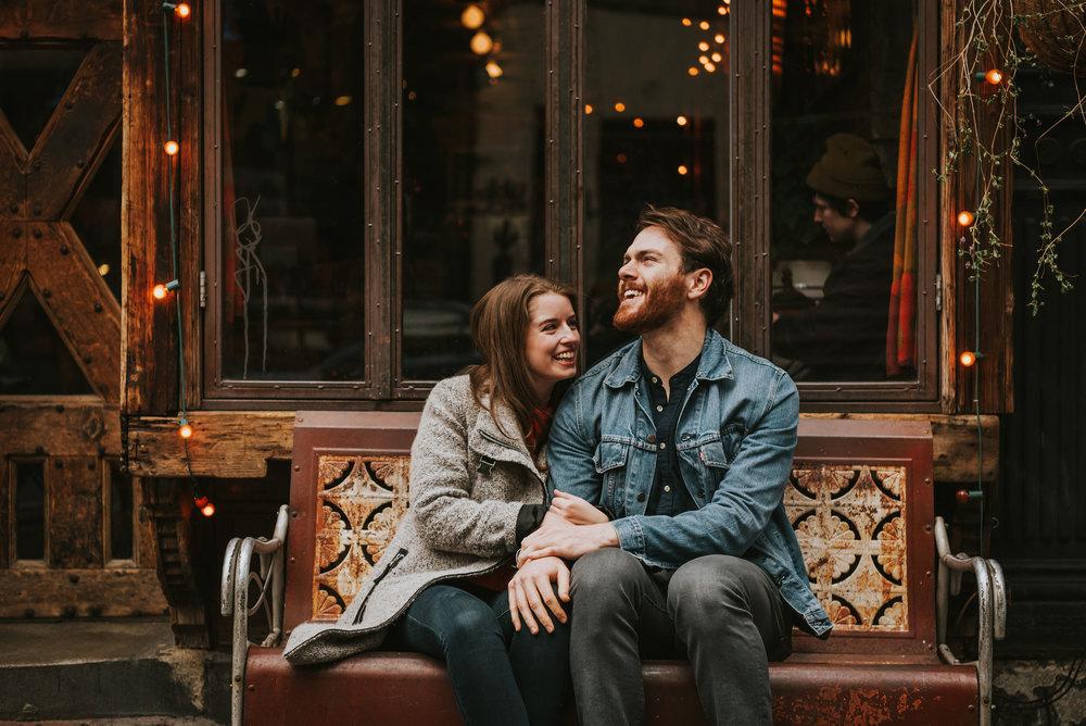Kaitlyn & Luke - East Village Engagement 01.jpg