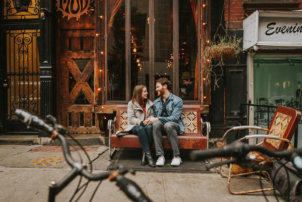 Kaitlyn & Luke - East Village Engagement 00.jpg