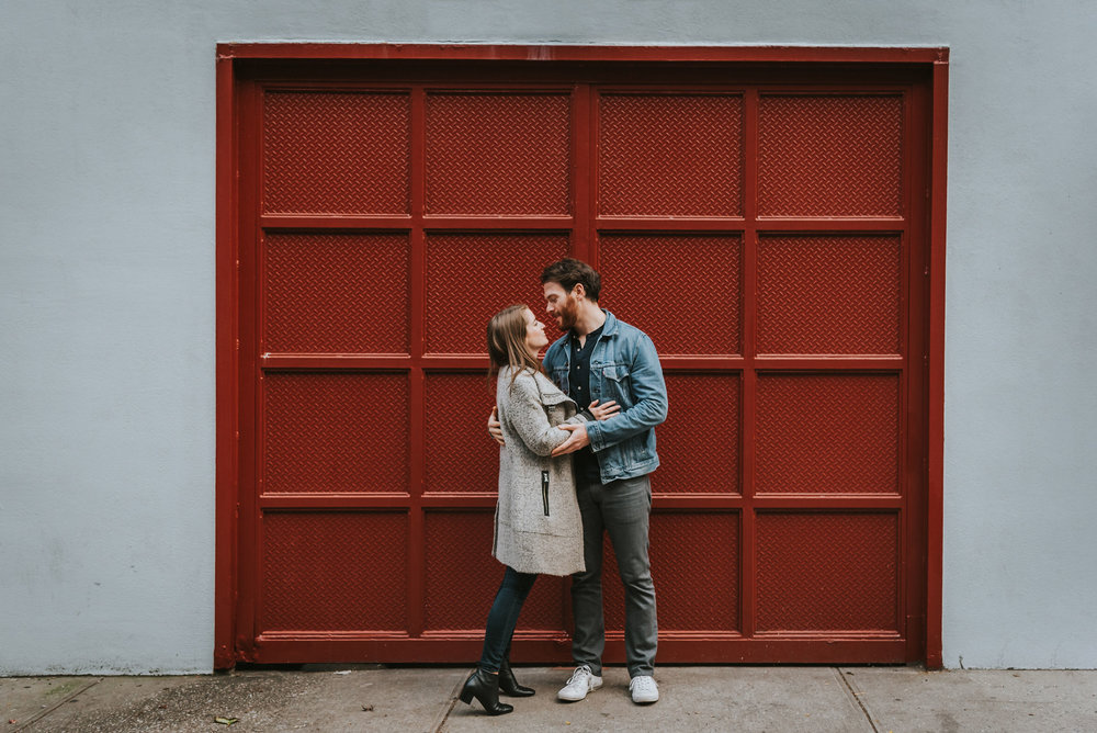 Kaitlyn & Luke - East Village Engagement 03.jpg