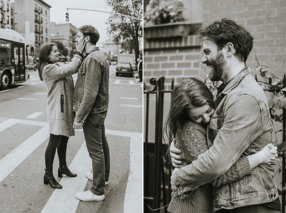 Kaitlyn & Luke - East Village Engagement 05.jpg