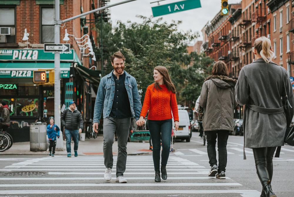 Kaitlyn & Luke - East Village Engagement 06.jpg