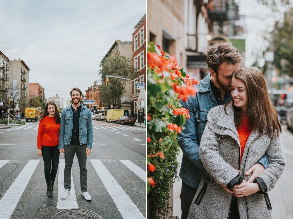 Kaitlyn & Luke - East Village Engagement 07.jpg