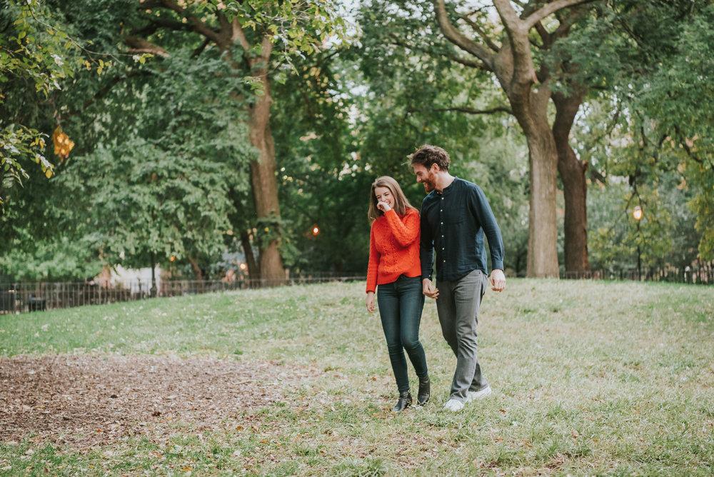 Kaitlyn & Luke - East Village Engagement 11.jpg