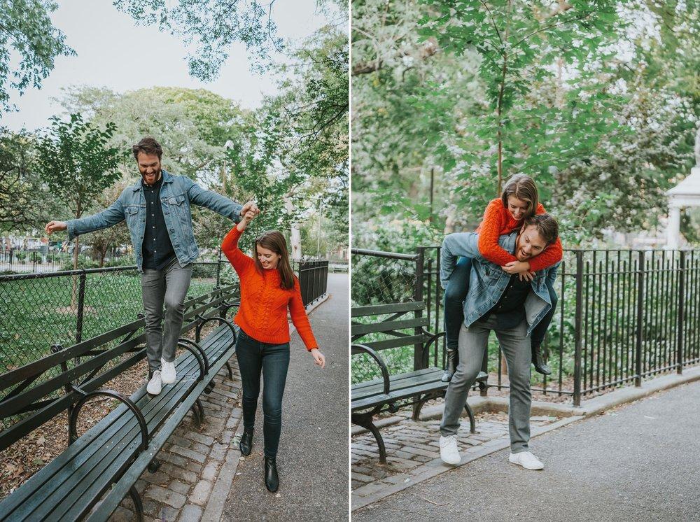 Kaitlyn & Luke - East Village Engagement 10.jpg