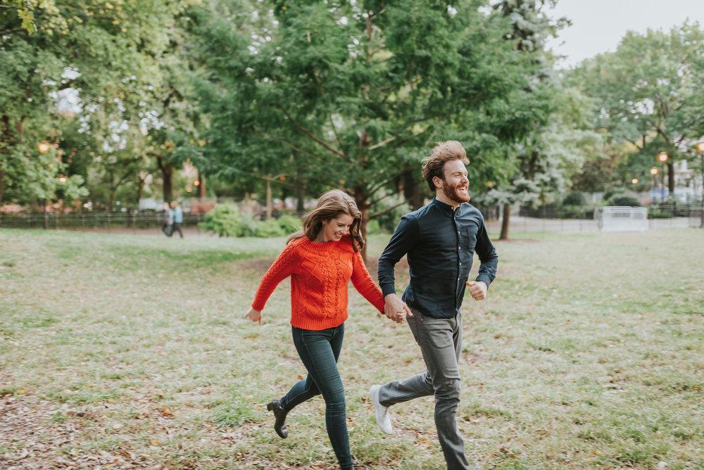 Kaitlyn & Luke - East Village Engagement 12.jpg