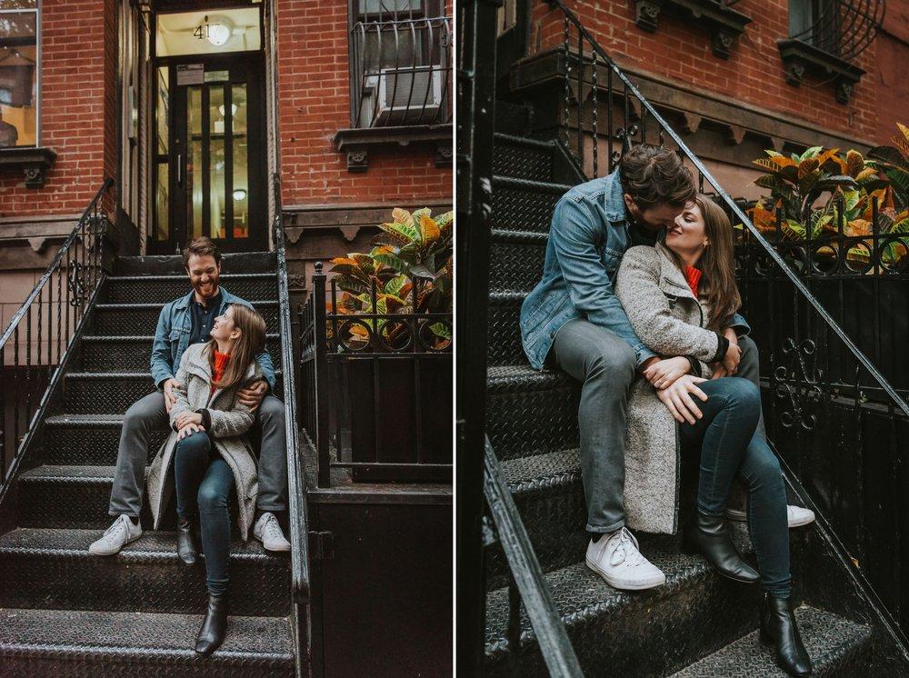 Kaitlyn & Luke - East Village Engagement 16.jpg