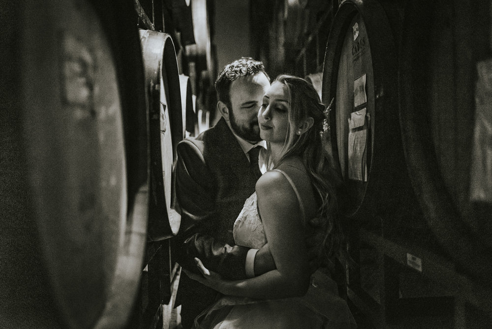 Juztina & Justin Brooklyn Winery NYC Wedding 117.jpg