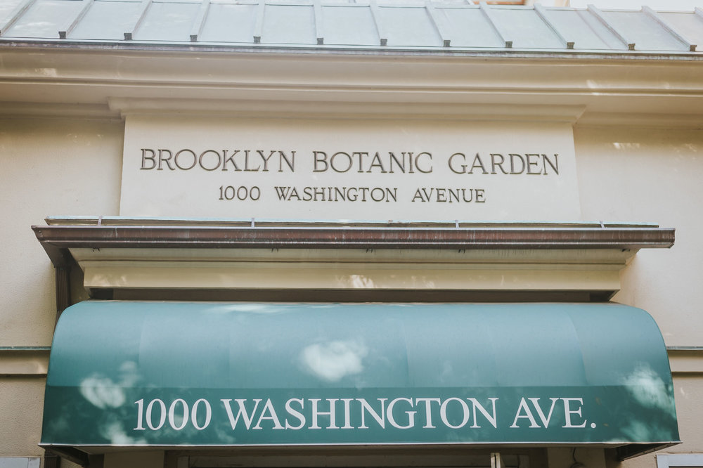 Sandra & Bryan Brooklyn Botanical Garden Elopement 001.jpg