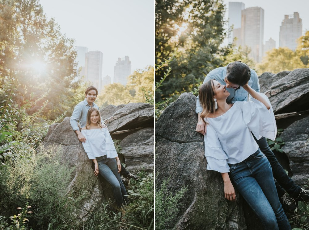 DANIELA & ANGEL - CENTRAL PARK ENGAGEMENT 07.jpg