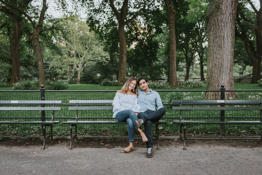 DANIELA & ANGEL - CENTRAL PARK ENGAGEMENT 12.jpg