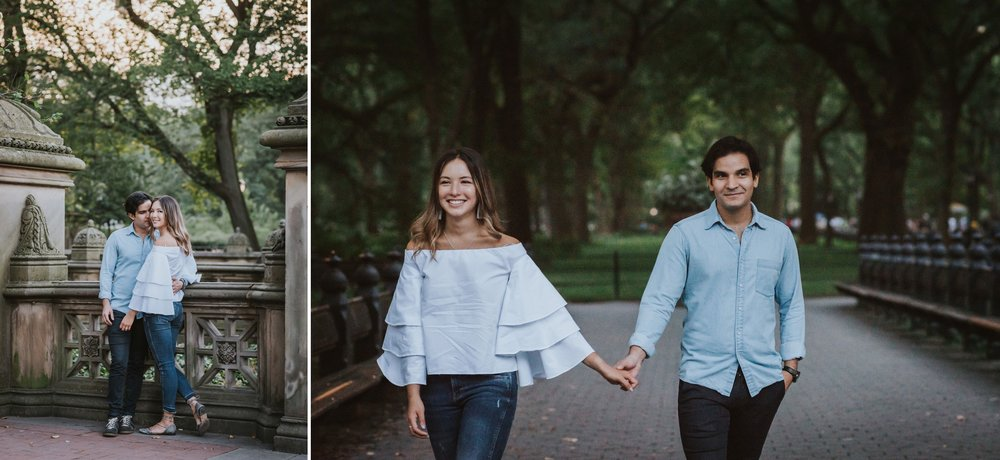 DANIELA & ANGEL - CENTRAL PARK ENGAGEMENT 13.jpg