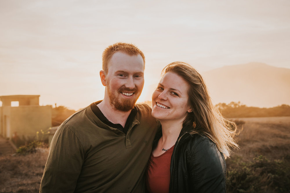 Hannah & Wesley - Muir Woods San Francisco Couples Session 16.jpg