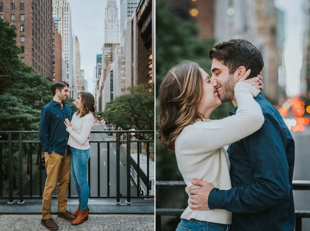 Elizabeth and Andrew Tudor City NYC Engagement 03.jpg