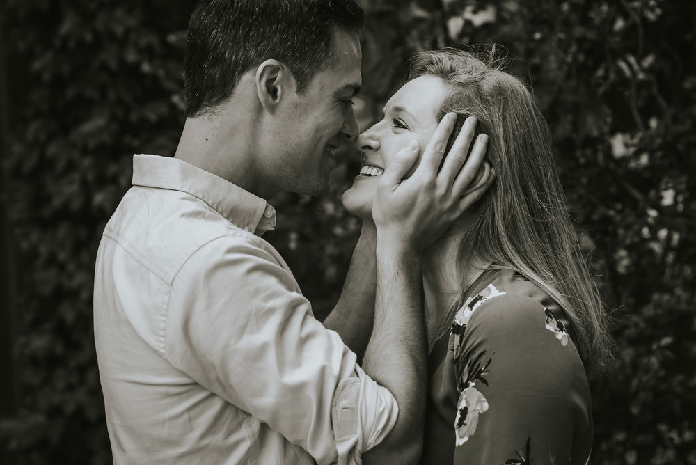 Abigail and Andrew Forest Hills Gardens Engagement NYC 07.jpg