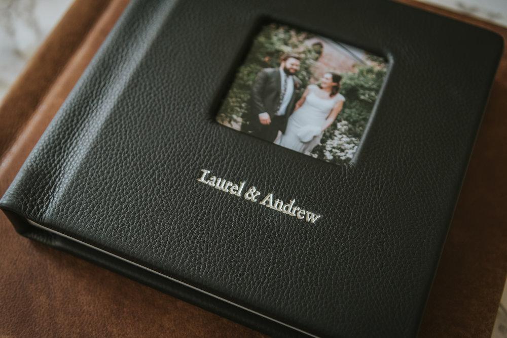 Wandermore Photography Wedding Albums (2).jpg