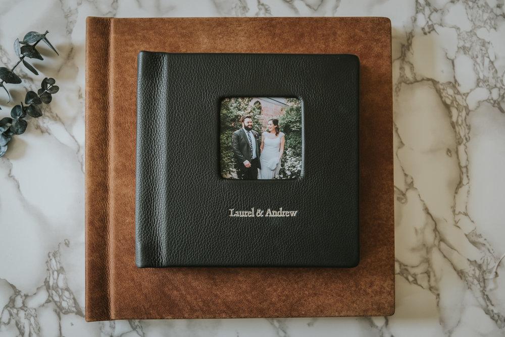 Wandermore Photography Wedding Albums (1).jpg