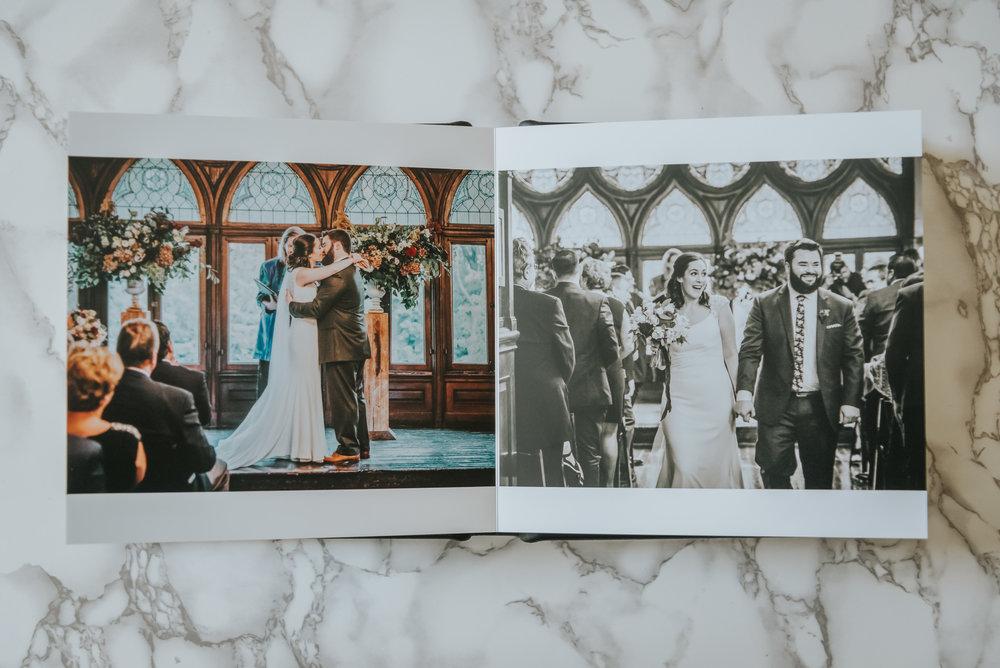 Wandermore Photography Wedding Albums (4).jpg