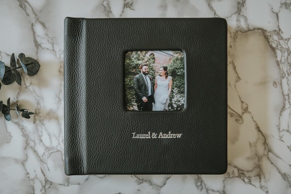Wandermore Photography Wedding Albums (3).jpg