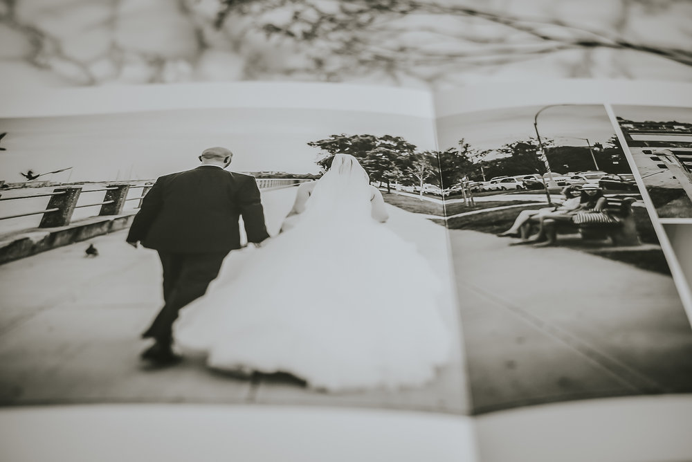 Wandermore Photography Wedding Albums (8).jpg