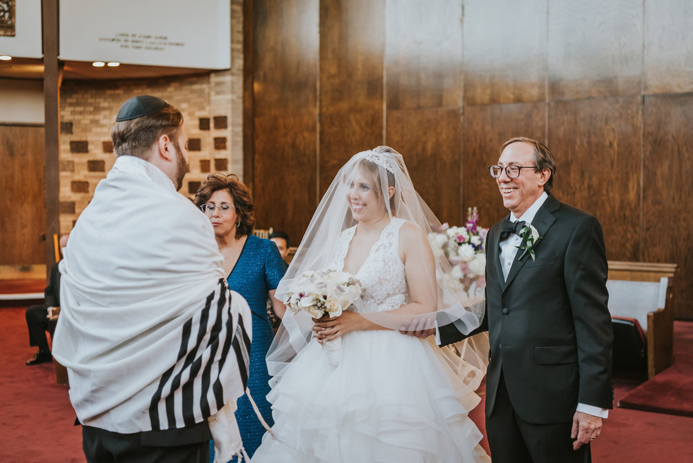 Ilyse and Max - The Sephardic Temple of Cedarhurst Wedding Long Island NYC 063.jpg