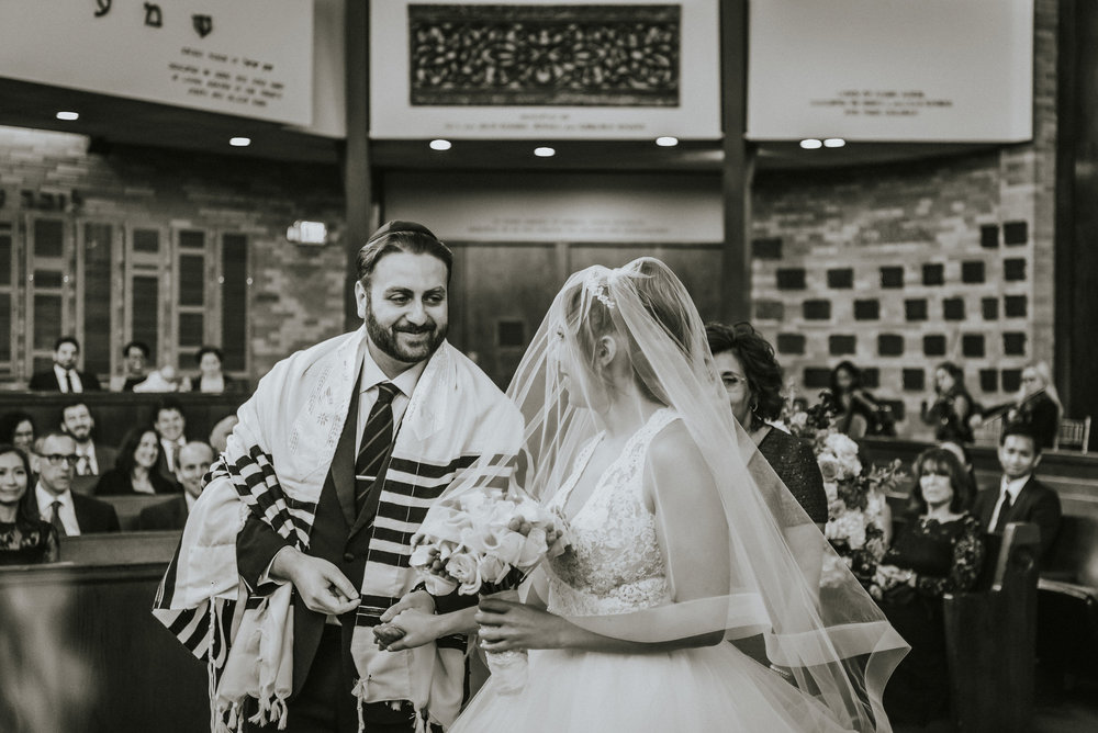 Ilyse and Max - The Sephardic Temple of Cedarhurst Wedding Long Island NYC 064.jpg