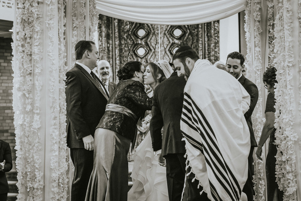 Ilyse and Max - The Sephardic Temple of Cedarhurst Wedding Long Island NYC 081.jpg