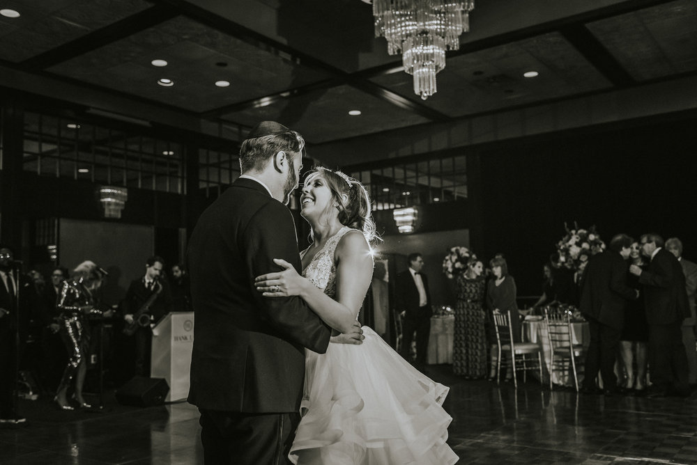 Ilyse and Max - The Sephardic Temple of Cedarhurst Wedding Long Island NYC 102.jpg